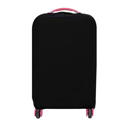 Aeoss Travel On Road Luggage Cover Trolley Protective Case Suitcase...
