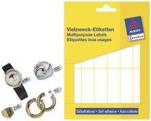 3-x-avery-zweckform-etikett-50x19mm-vielzweck-ws-486st-3327