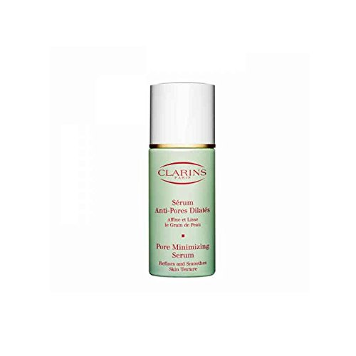 CLARINS – Sérum anti-pores dilatés – Serum 30 ml