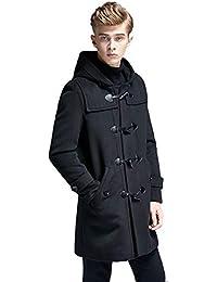 Cappotti Giacca a Vento per Adulti Giacche da Uomo Abbigliamento Sportivo  da Esterno Giacca a Vento 8b57fac17bd