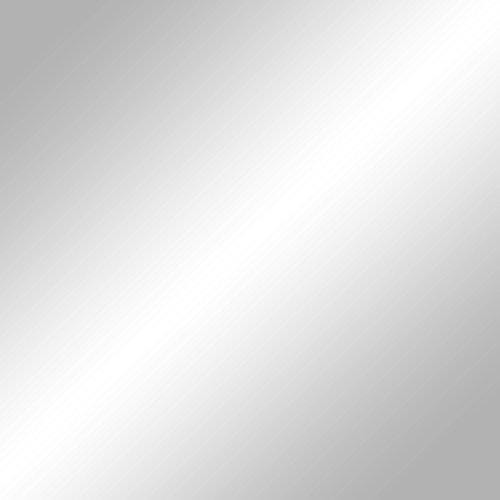 MAXIOCCASIONI Patère Murale en Bois Blanc et Bleu Ancres 3 Crochets métal