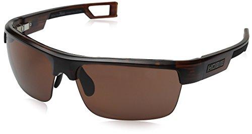 hobie-occhiali-da-sole-manta-satin-venature-del-legno-marrone-lenti-polarizzate-rame