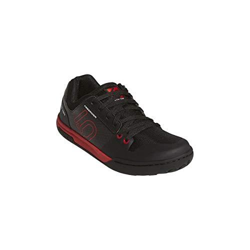 adidas Chaussures de Vtt Five Ten Freerider Contact
