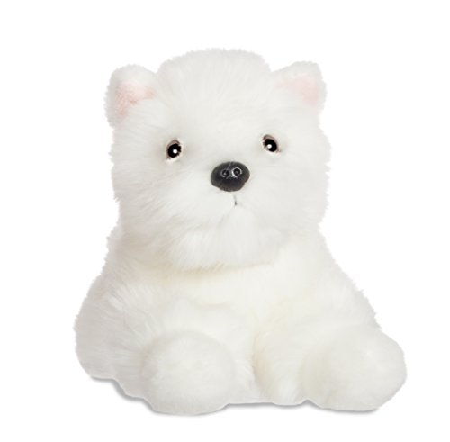 aurora-world-60704-luv-to-cuddle-westie-plsch
