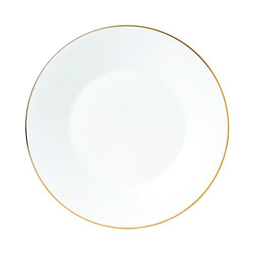 wedgwood-jasper-conran-gold-salad-plate-9-white-by-wedgwood
