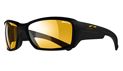 julbo-whoops-sonnenbrille-schwarz-noir-mat