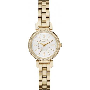 Reloj DKNY para Mujer NY2634