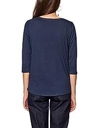 326a6c2c212c5e Suchergebnis auf Amazon.de für: glitzer shirt - Letzte Woche: Bekleidung
