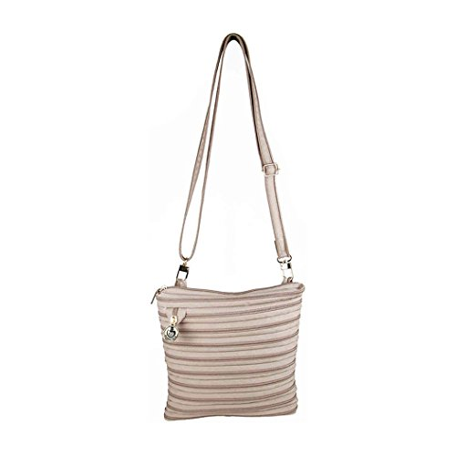 Borsa piccola GHOSTZIP