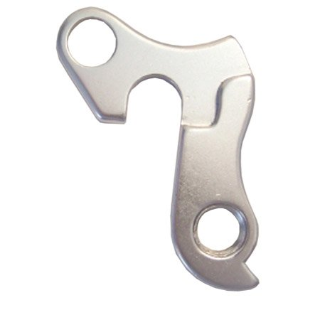 Wheels Manufacturing Dropout-52 Multiple Makers Derailleur Hanger by Wheels Manufacturing
