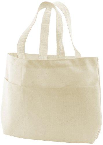 tela-piccola-tasca-tote-bag-9-x-2-3-4-x-10-naturale
