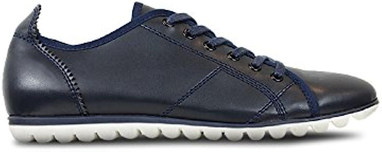 will est végétalienne chaussures formateurs uk 8 / ue ue ue 42 / us 9 b077ct6333 parent a7c0d3