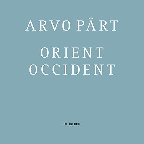arvo-part-orient-occident