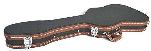 new-line-hardcase-electric-guitar-hard-case-for-strat-telecaster-shape-ibanez-etc-fully-padded-and-l