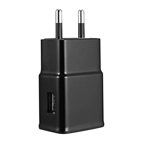 Befied-1080p-USB-con-cmara-espa-8GB-oculta-cmara-grabar-a-1080p-Full-HD-y-de-Webcam-Una-autentica-cmara-espa-multifuncin-Nanny-Spy-camera-para-la-seguridad-de-la-casa-M2
