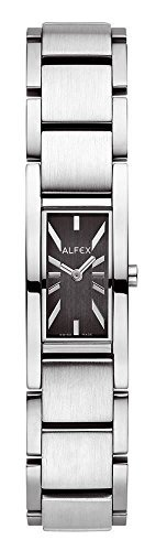 Alfex Women's Watch 5631/052 Quartz Swiss Quality RRP 275 EUR