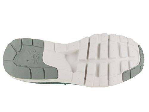 Nike Damen W Air Max 1 Ultra Essentials Turnschuhe, Silber White/Black