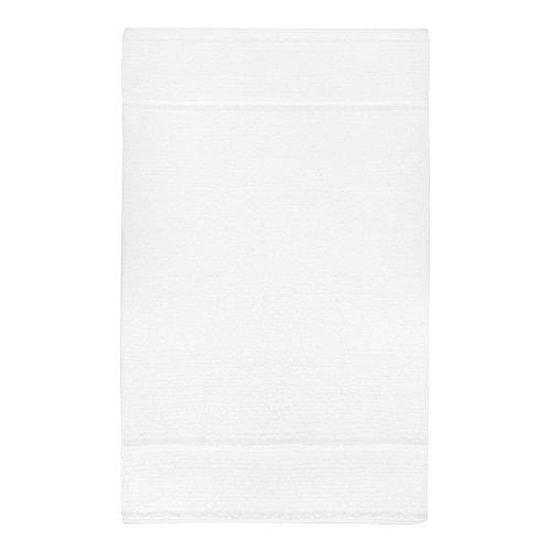 j-by-jasper-conran-white-cotton-bath-mat