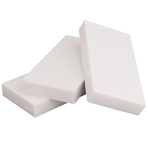 Radiergummi-stempel (RFW300 Radiergummi-Größe drei für Stempel [55])