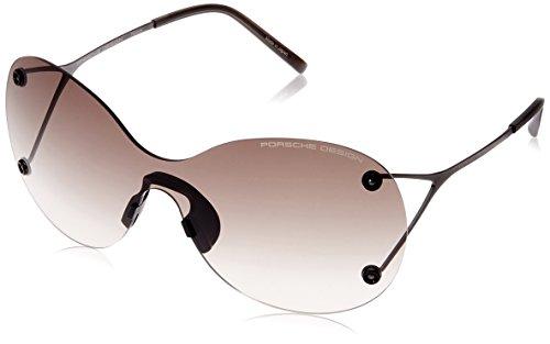 Porsche Design Sonnenbrillen P A