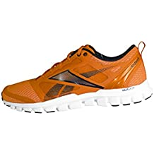 Reebok Realflex Speed Running Shoes - 42