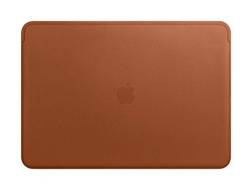 Apple Housse en Cuir (pour MacBookPro 15pouces) - Hava