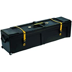 Hardcase HN48W Case 121.9 cm (48 Inches)