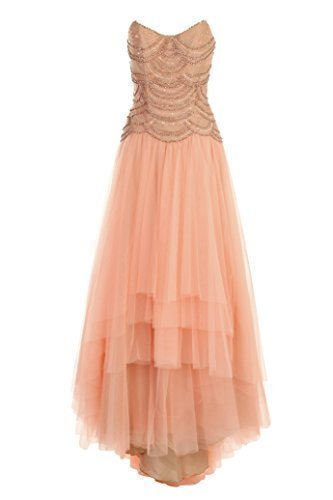 sherri-hill-11082-scalloped-beaded-gown-sold-in-the-uk-uk10-us6-peach