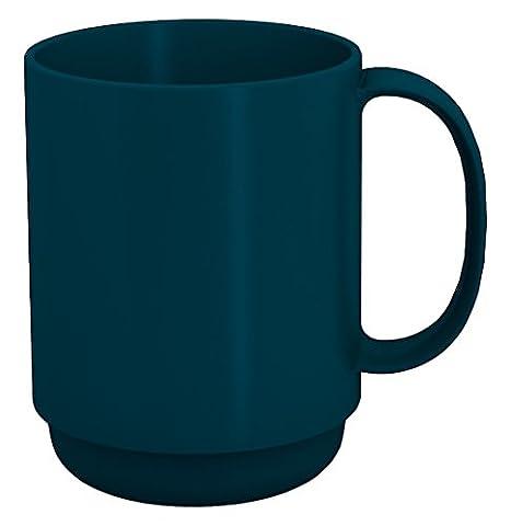Ornamin 510 Mug 300 ml Teal