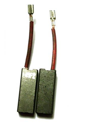 Kohlebürsten kompatibel zu Hilti TE 42, TE 52, TP 400