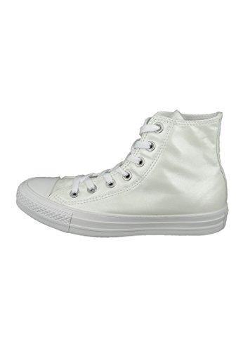 Converse Mandrini M7650C bianco ottico Bianco HI White White White