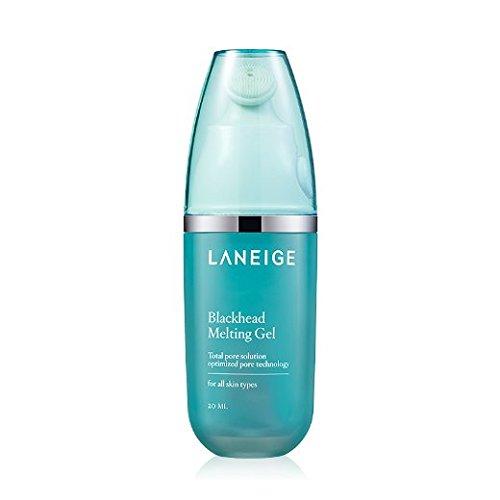 laneige-blackhead-melting-gel-20ml