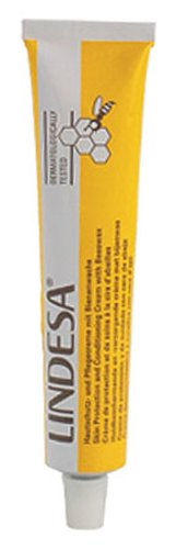 50x Lindesa Hautschutz Creme à 50 ml - Dr. Matzel Medical GmbH
