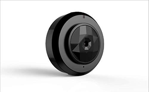 Preisvergleich Produktbild TIAO Drahtlose Kamera,  Heimnetzgeentfernte dV-Kamera,  HD-Nachtsicht intelligente Überwachung,  Kamera