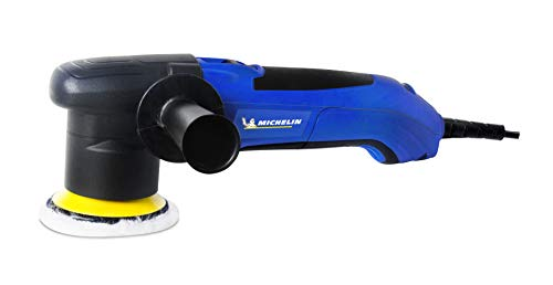 Michelin 602200010 - Pulidora para coche 300 W
