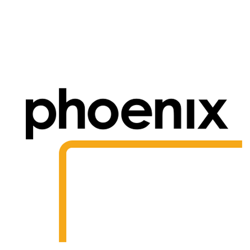 phönix online sehen
