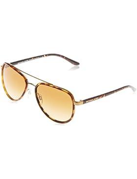 Michael Kors, Gafas de Sol Unisex Adulto