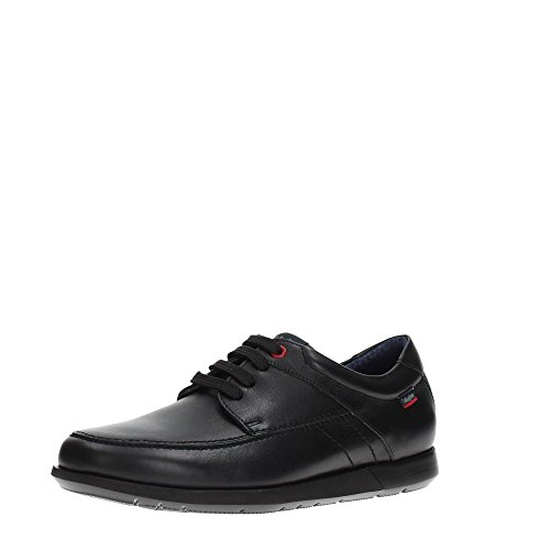 CALLAGHAN 92656 Sneakers Uomo NEGRO