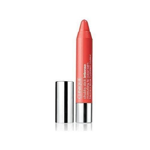 chubby-stick-intense-moisturizing-lip-colour-balm-16-plumped-up-poppy