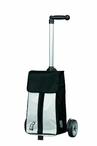 andersen-stroller-with-2-wheel-shopper-bag-vita-unus-34-l-black