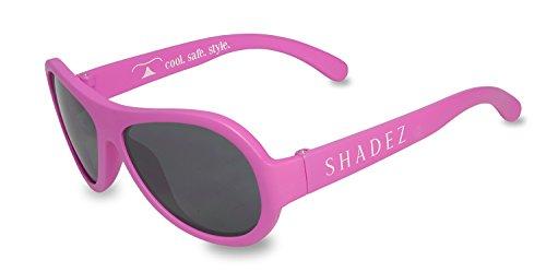 shadez-shz-13-sonnenbrille-baby-0-3-jahre-rosa