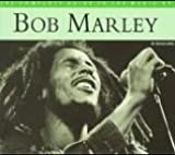 The Complete Guide to the Music of Bob Marley by Ian McCann (1994-03-06)