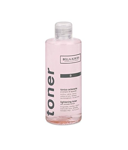 ANTI Revitalisant Toner 250 ml.