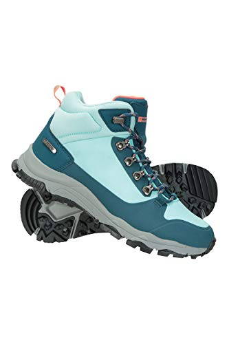 Mountain Warehouse Karakoram Tech Waterproof Boot