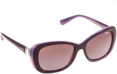 Gafas de Sol Vogue VO2943S