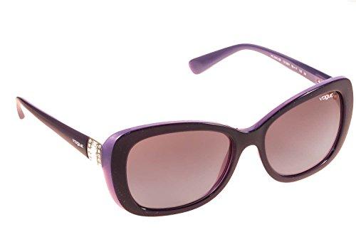 vogue-vo-2943-sb-col1312-8h-cal55-new-occhiali-da-sole-sunglasses