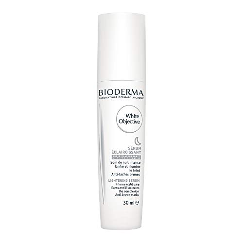 Bioderma White Objective Lightening Serum 30ml