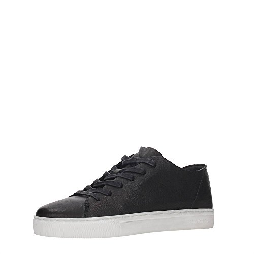 Crime London 25291S17B Sneakers Donna Nero