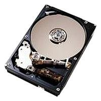 'IBM Festplatte 146.8GB austauschbar warme 3,5Slim Line Fibre Channel 10000U/min Puffer: 8MB -