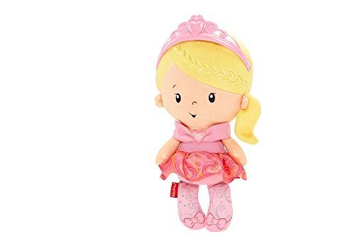 Foto de Fisher-Price - Orinal sopresas de Thomas, para bebé (Mattel CGN68)